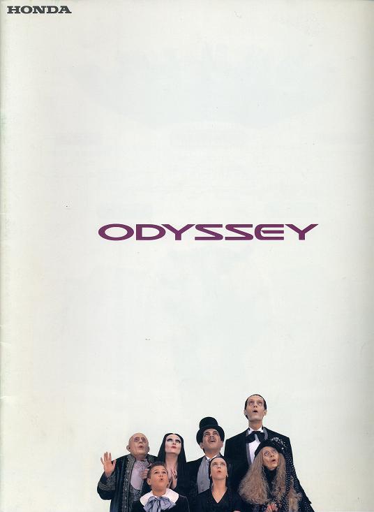 odyssey001.JPG